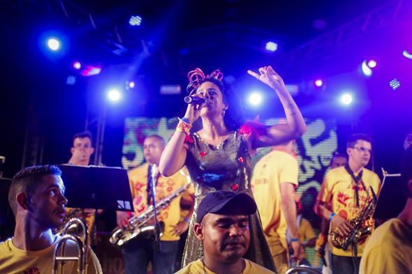 Crédito: Andréa Rêgo Barros/Divulgação