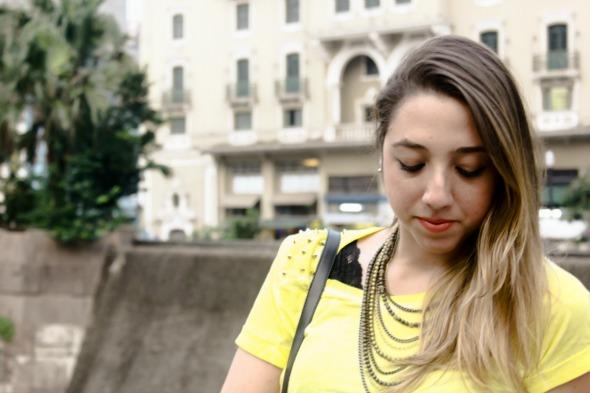 Camila Maia lança novo blog de decoração no Recife - Crédito: Acervo pessoal