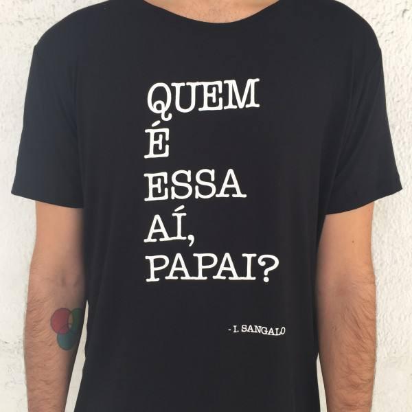 Papai4