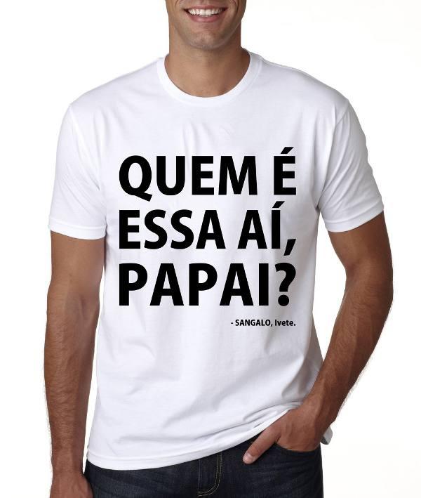 papai1