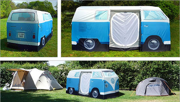 barraca-camping-kombi_2