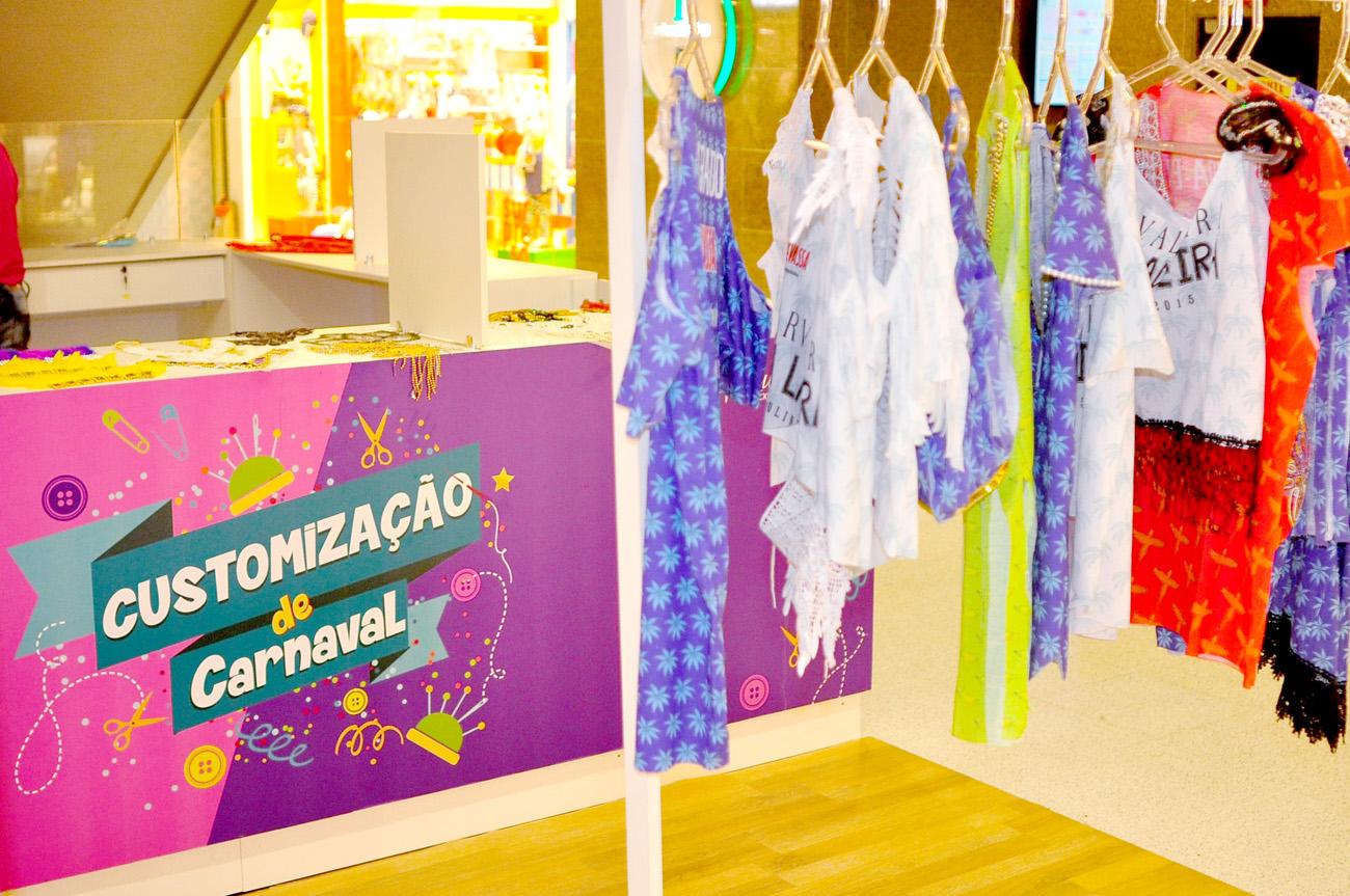 Crédito: Plaza Shopping/Divulgação