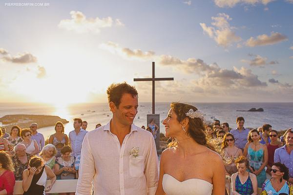 Pierre Bomfim - Wedding Photographer (37)