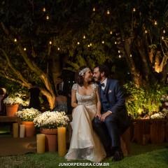 As vantagens e desvantagens de casar nos 12 meses do ano