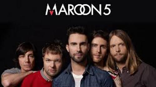 marrons5