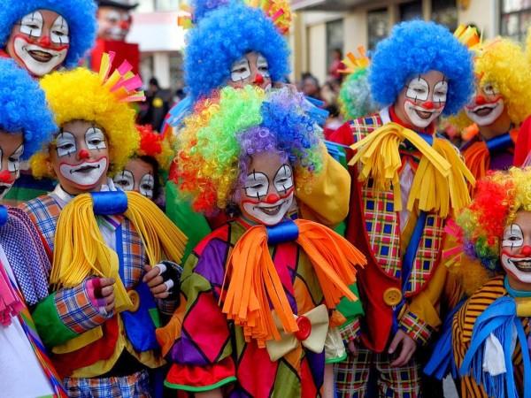 Bloco do Marujinho será no domingo de carnaval - Crédito: Divulgação