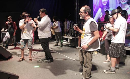 Crédito: Larissa Nunes / Divulgação