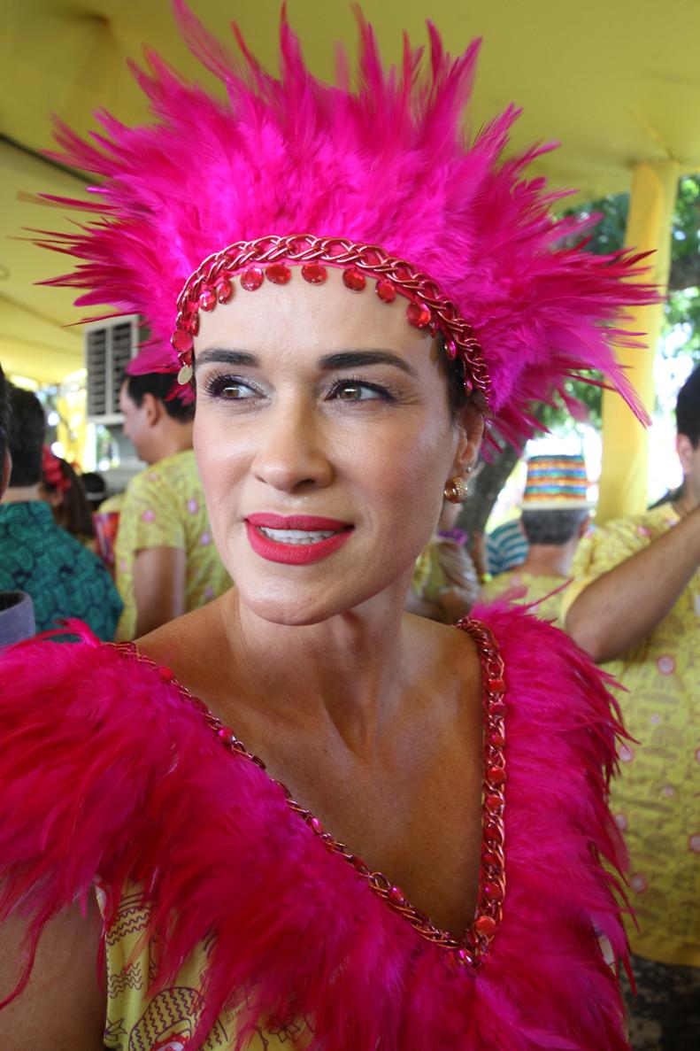Grace Vieira