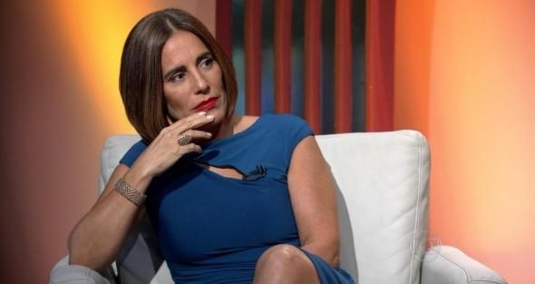Crédito: TV Globo/Divulgação