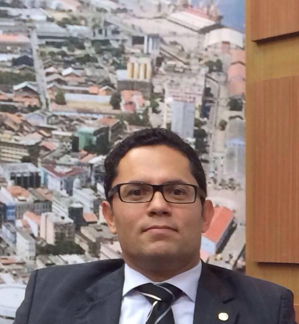 Paulo Augusto de Freitas/Divulgação