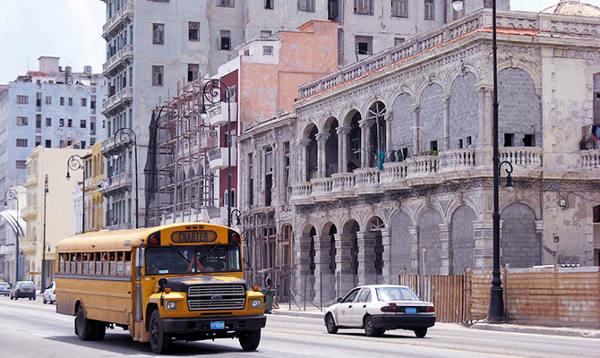 Havana/Divulgação