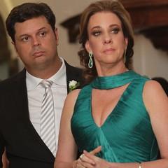 Galeria de fotos do casamento de Gabriela Maranhão e Daniel Asfora
