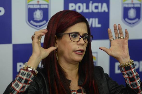 Crédito: Guilherme Verissimo/Esp DP
