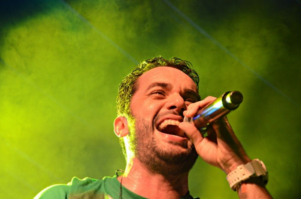 Ramon Schnayder -Crédito: Roberta Pontual/Divulgação
