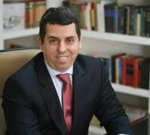 Sylvio Neves Baptista Filho