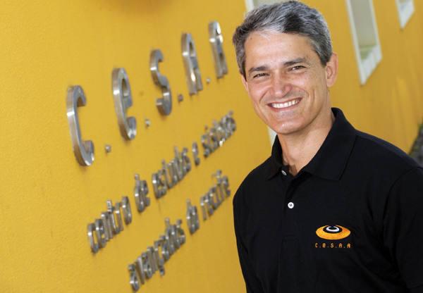 Sergio Cavalcanti/Divulgação