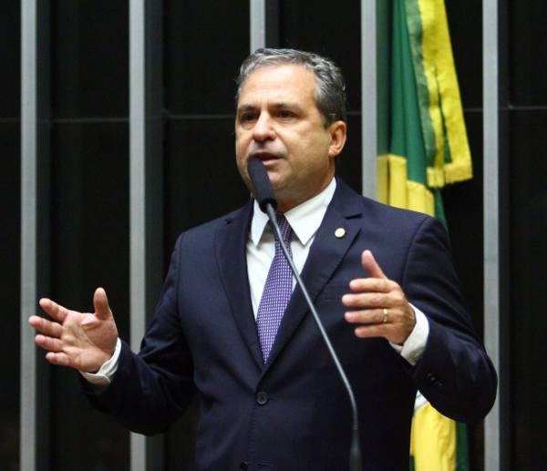 Tadeu Alencar/Ag. Câmara/Divulgação