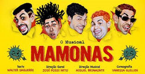 mamaonas1