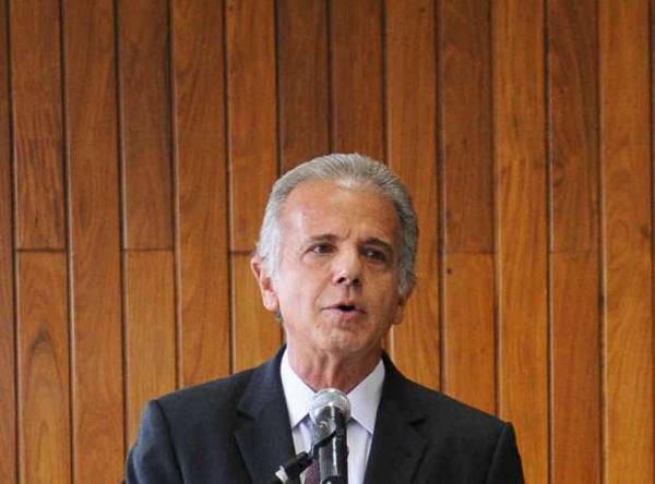 José Múcio Monteiro/Divulgação