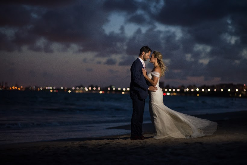 casamento na praia. carole jp- 25