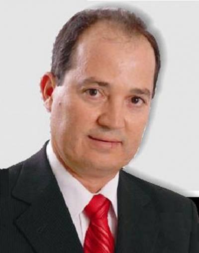 Magno Martins/Divulgação