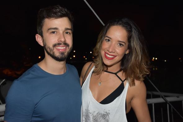 Crédito: Camila Neves / DIvulgação