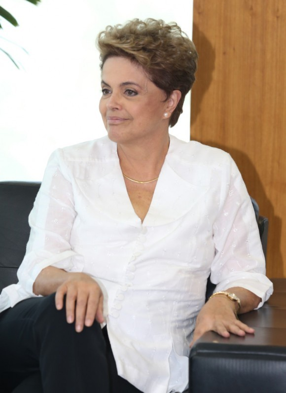Crédito: Lula Marques/Agência PT