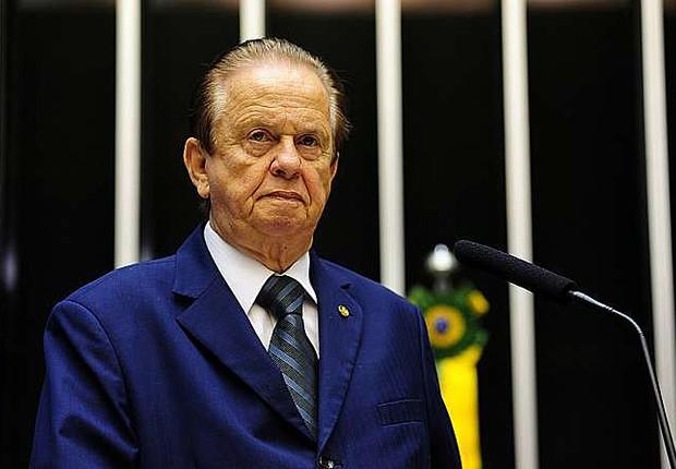 Mauro Lopes - Crédito: Agência Brasil