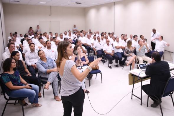 Crédito: Divulgação/ Hesíodo Góes