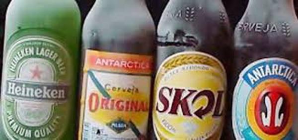 Cervejas/Divulgação