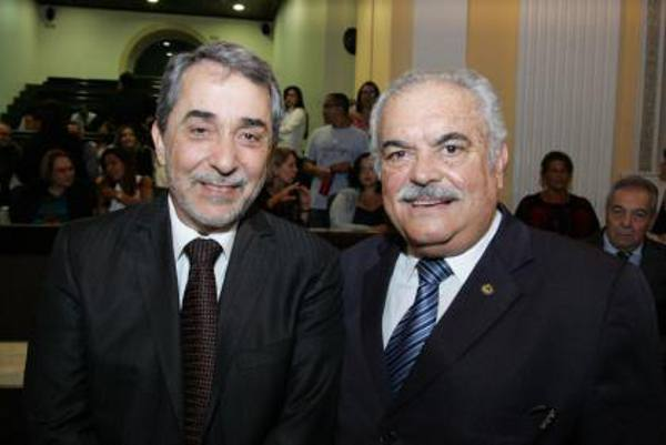 Guilherme Machado e Ricardo Costa/DP
