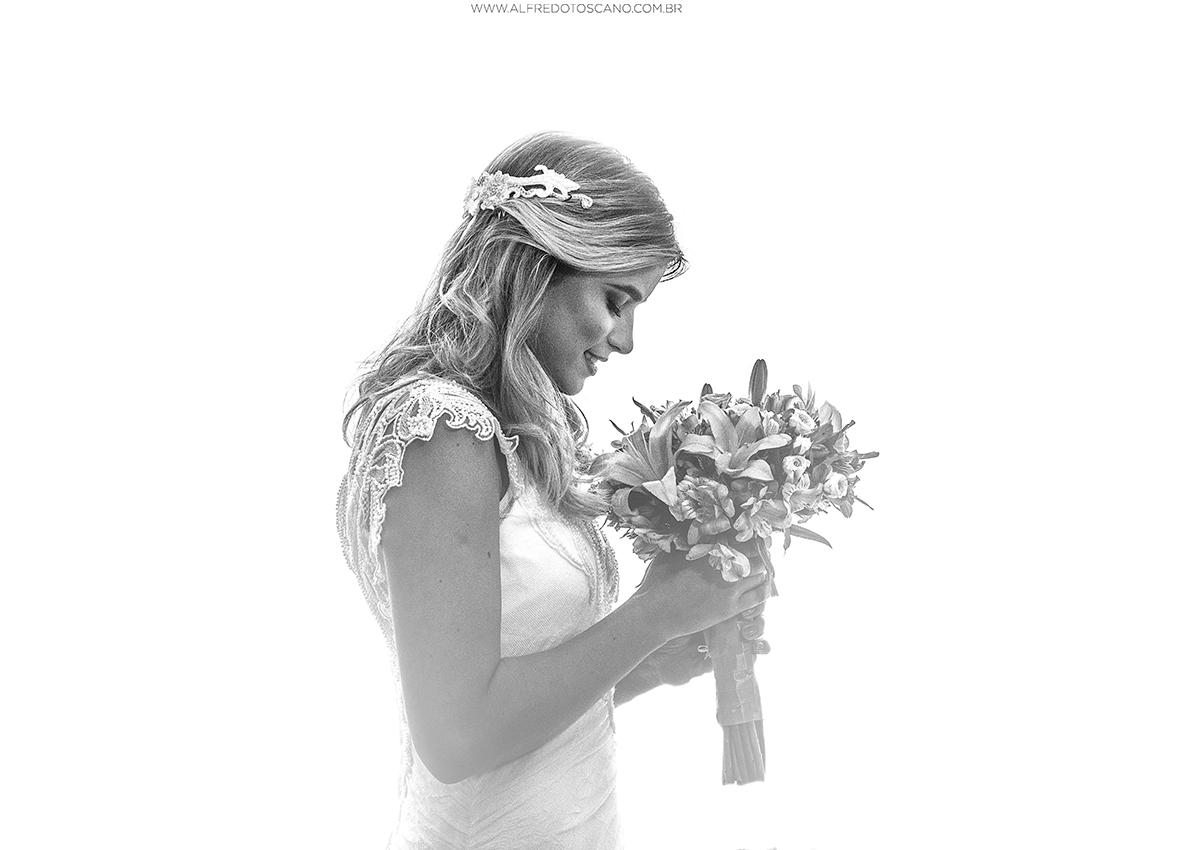 ja toscano noiva