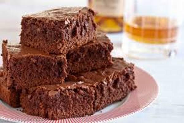 Brownies/Divulgação