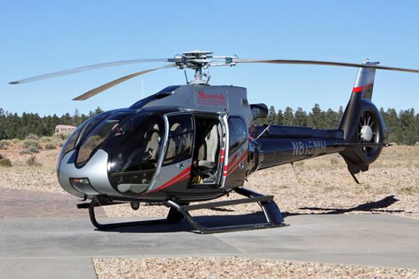 Helicóptero/Divulgação