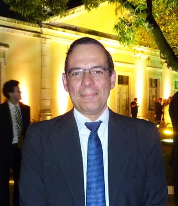 Elio Wanderley/ Fernando Machado/Divulgação