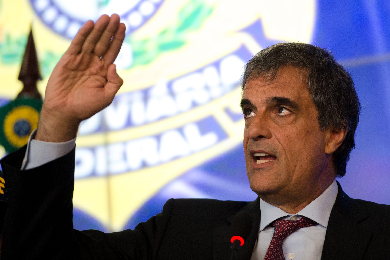 José Eduardo Cardozo - Foto: Agência Brasil