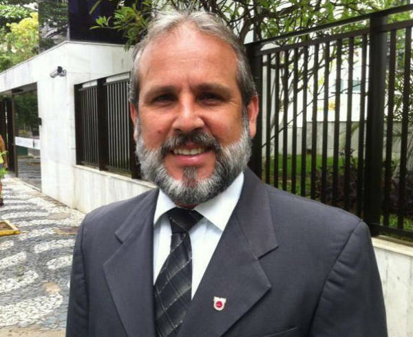 Ubirajara Tavares/Divulgação