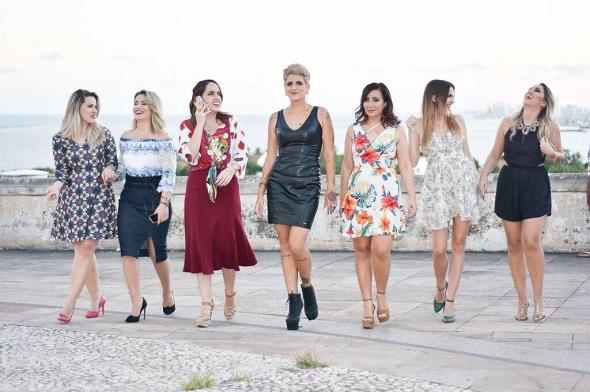 bloggers-team