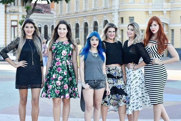 Bloggers Team / Divulgação