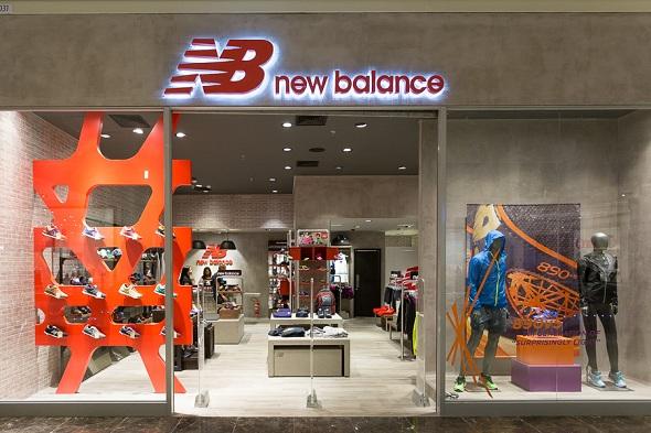b44ef61cb2 RioMar Shopping ganha nova loja de produtos esportivos