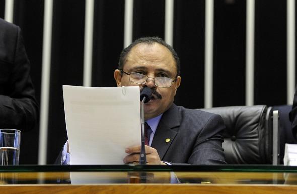Crédito: Gustavo Lima/Câmara dos Deputados