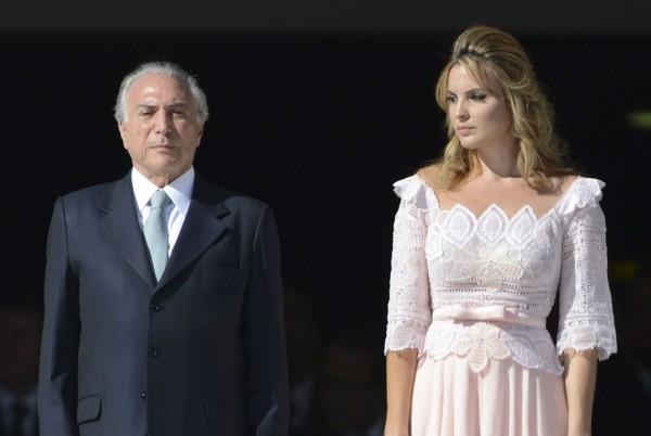 Crédito: José Cruz/Agência Brasil