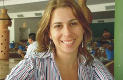 Tatiana Menezes/Divulgação