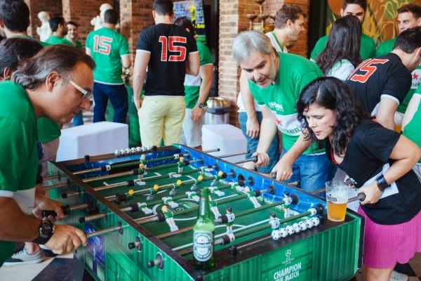 HeinekenExperience2015-120