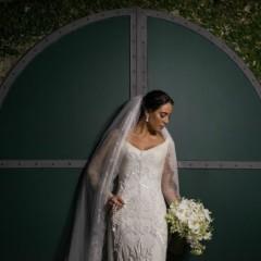 Noivas, atentem-se: o que fazer seis meses antes do casamento?