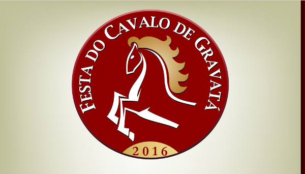 Festa do Cavalo de Gravatá