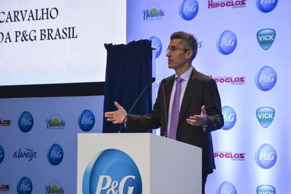 Alberto Carvalho/Divulgação