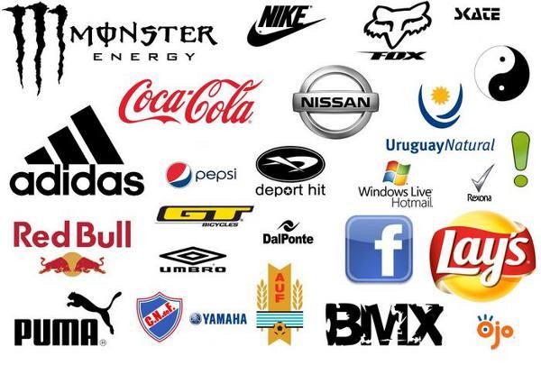 mis-marcas-preferidas-jpg