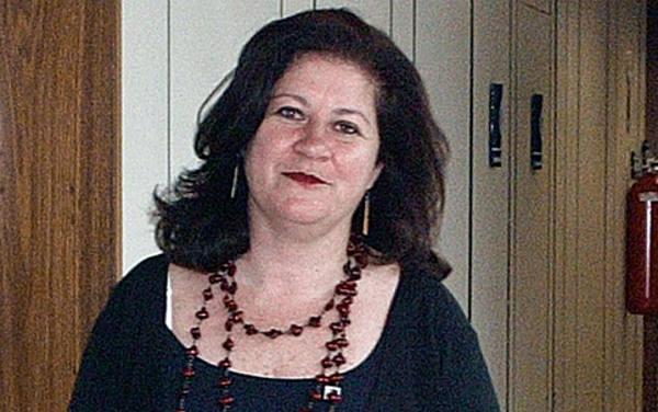 Miriam Belchior/Divulgação