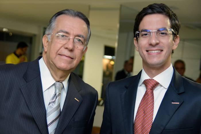 Jairo e Rafael Pimenta/Divulgação